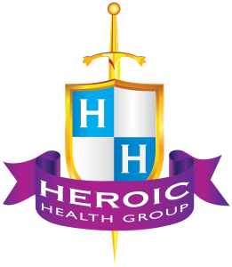 Heroic Health Group
